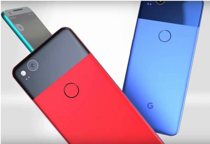 Google y HTC ¿ Deja Vu?