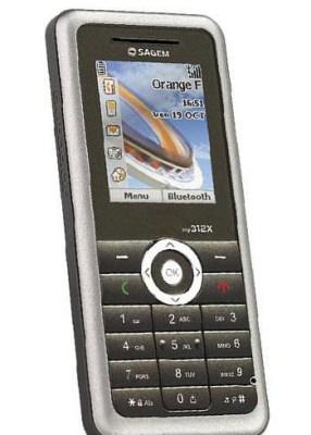 ab0249e5c0a Los peores celulares… ¡los peores! - Techcetera