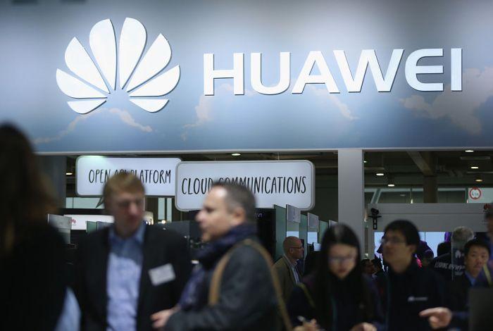 ¿Qué necesita Huawei para ser No. 1?