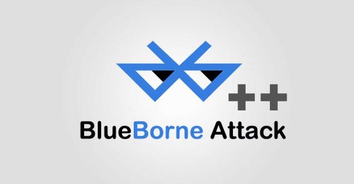 ¡'BlueBorne' no es ni el primero ni el único de los enemigos silenciosos!