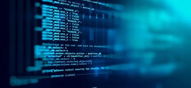 Efectos de la Disrupción Digital: No. 1 La Desmaterialización