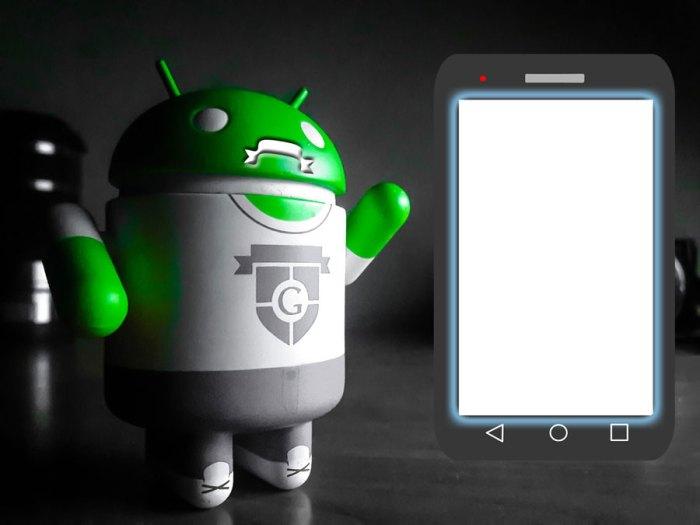 #SystemBrick: este tipo de errores puede dejar su #Android inservible!