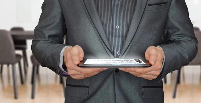 #ChatBots: Un herramienta que puede mejorar el #eCommerce!