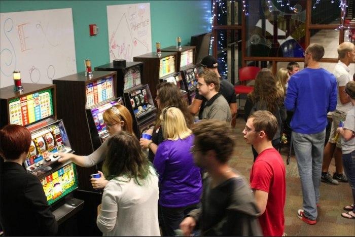Tendencias de diseño en videojuegos que están revolucionando la industria