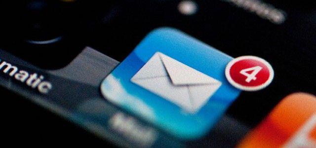 ¿Cómo enviar archivos de gran tamaño usando MailDrop en iOS y macOS?