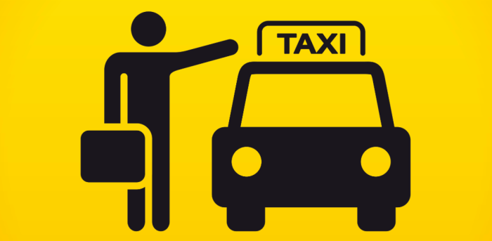 Mitos y Mentirillas del Proyecto de Tabletas de Taxis en Bogotá