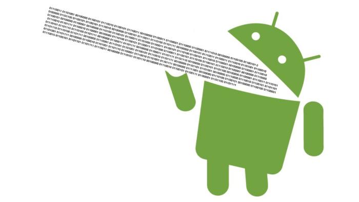 """Hablemos del """"Apetito"""" de Android"""