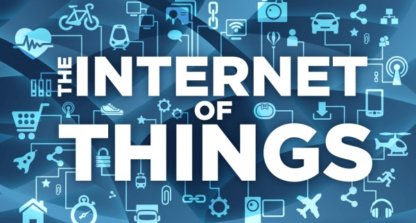 El Internet de las Cosas y los riesgos asociados a su proliferación (DG/Tal - Podcast) - TECHcetera