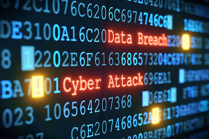Fugas de Datos. Todos somos víctimas (DG/Tal - Podcast) - TECHcetera