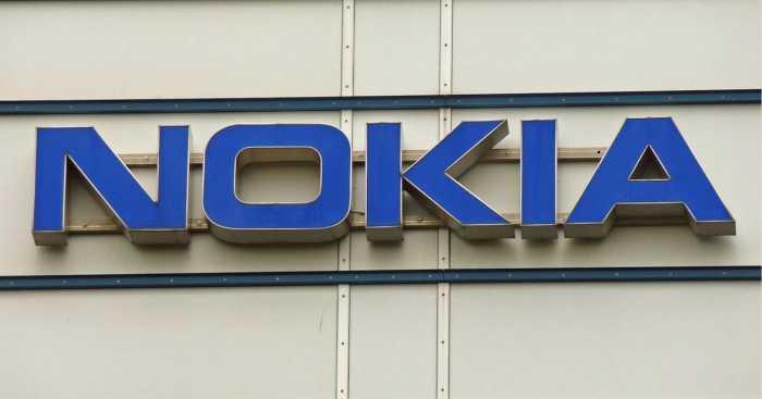 ¿Será que el nuevo Nokia tiene la misma magia del original?