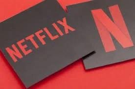 Netflix: de cara al 2019