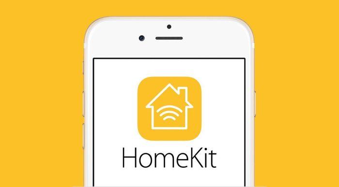 HomeKit: un follow-up a mi artículo anterior