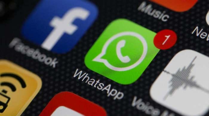 Ahora puede requerir una validación de seguridad para acceder a WhatsApp