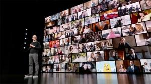 Apple y TV: los 4 anuncios y lo que significan | TECHcetera
