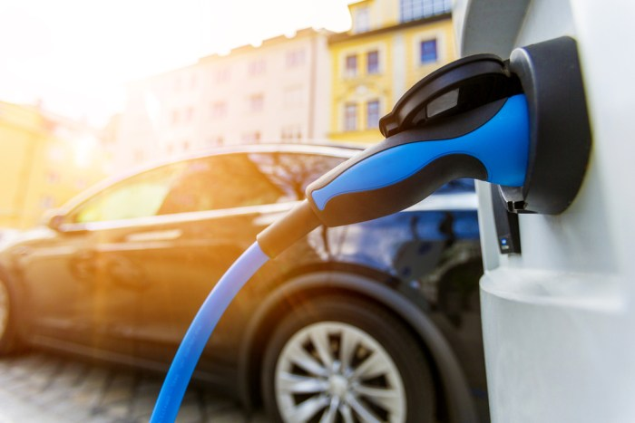 Image result for en noruega se venden mas autos electricos
