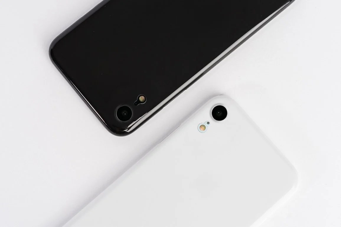 31b69afe64d A que no adivinan cual es el smartphone más vendido en Estados Unidos, el  Reino Unido y China - Techcetera