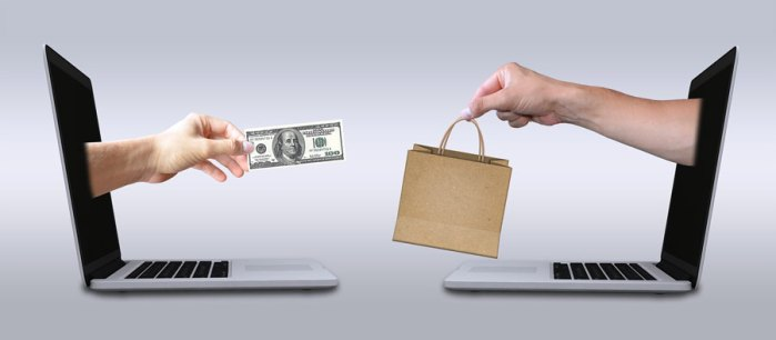 ¿Va a comprar durante la Cyber Semana? Tenga en cuenta lo siguiente…