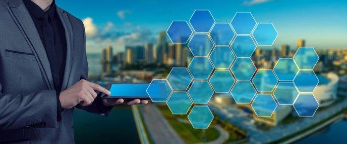 5 mitos acerca de las Ciudades Inteligentes!