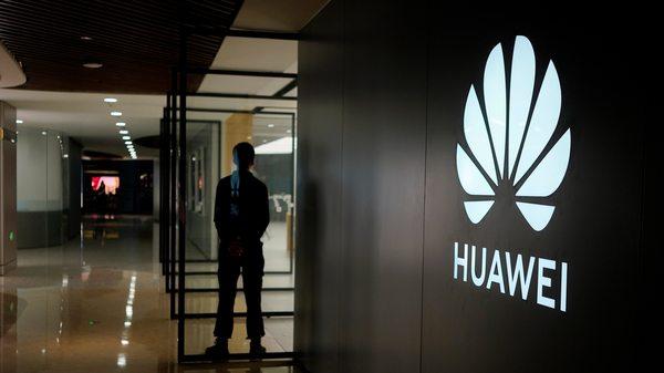 10 cosas que no sabe de Huawei