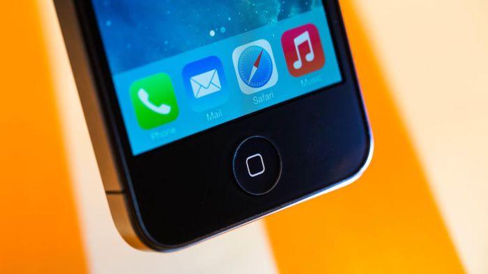 """Si tiene un iPhone """"viejo"""" esta noticia le importa"""