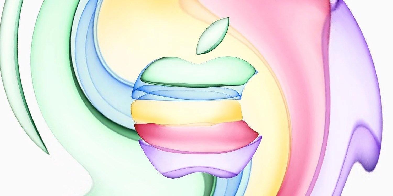 Apple: los anuncios más importantes del evento de hoy