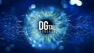 Hablemos de actualidad! Alibababá, Facebook, los eSports y más (Podcast – DGtal)
