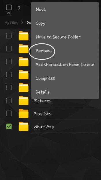 Hide Whatsapp Predefined Gallery Snap2.jpg
