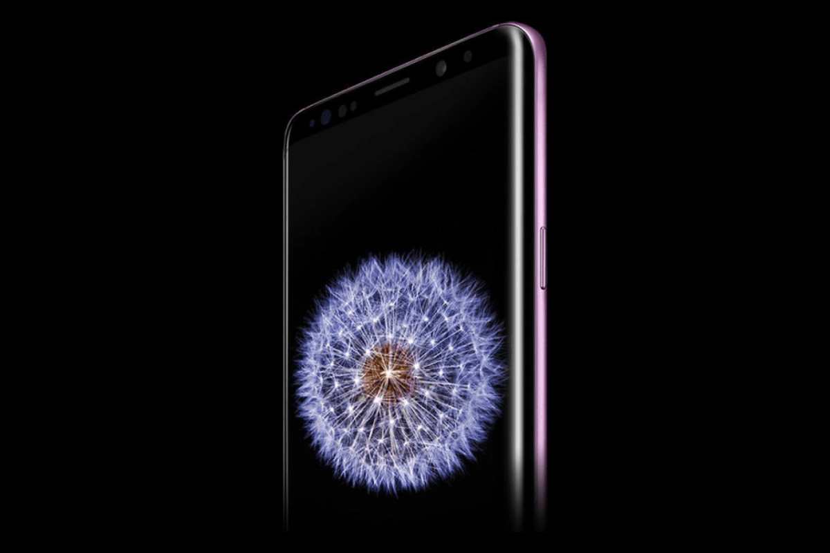 Samsung Galaxy S9 and Galaxy S9+ launched at MWC 2018