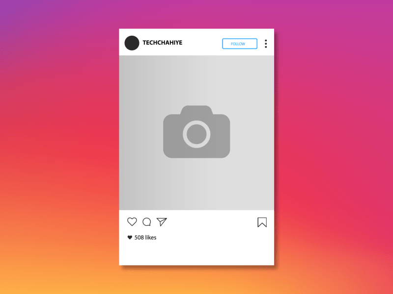 how to watch instagram story anonymously
