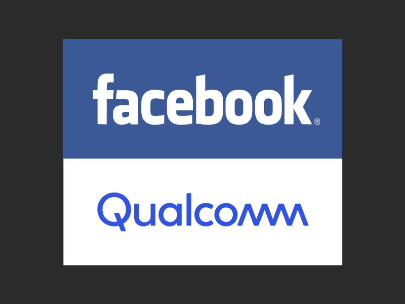 Facebook and Qualcomm together will soon bring High-Speed Internet