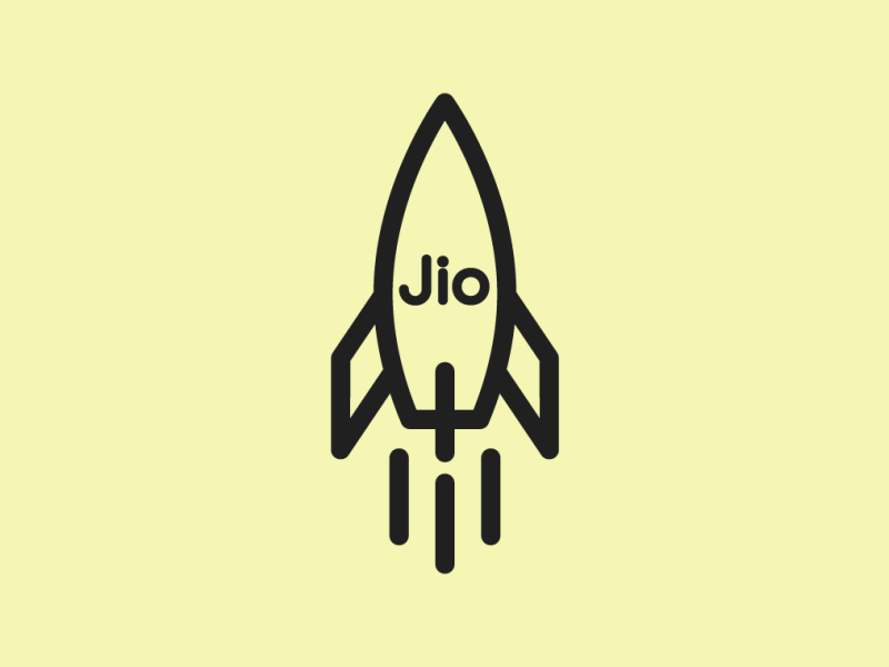 How to Increase the Internet Speed of Jio Sim
