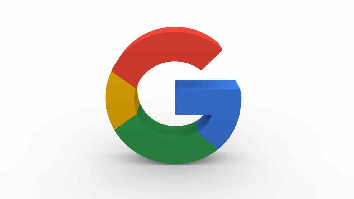 Google Photos Live Album Limits to 10000 Photos Only