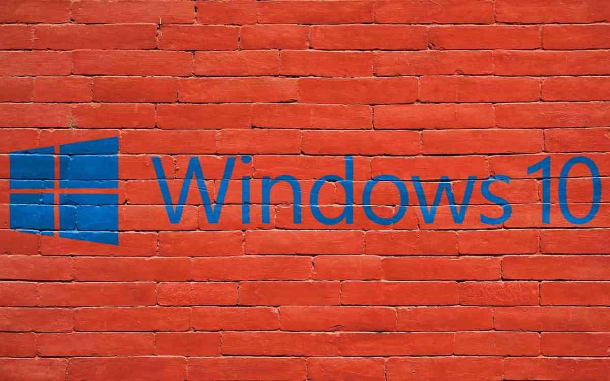 Microsoft Re-Releases Windows 10 October Update 2018