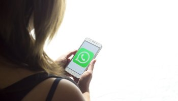 WhatsApp Agrees to Store Payments Data Locally