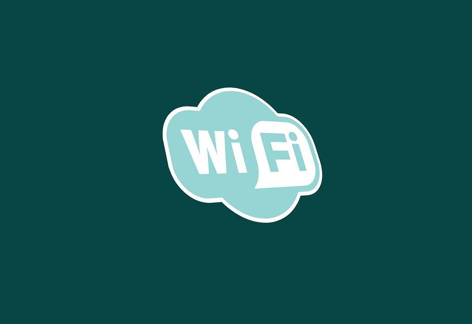 WiFi Alliance Launches WiFi 6