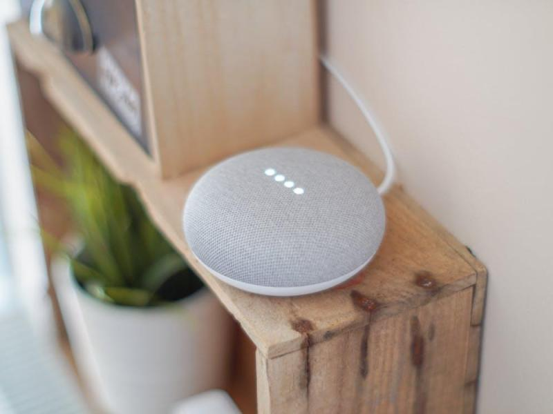 7 Best Feature Google Assistant Brings at CES 2019