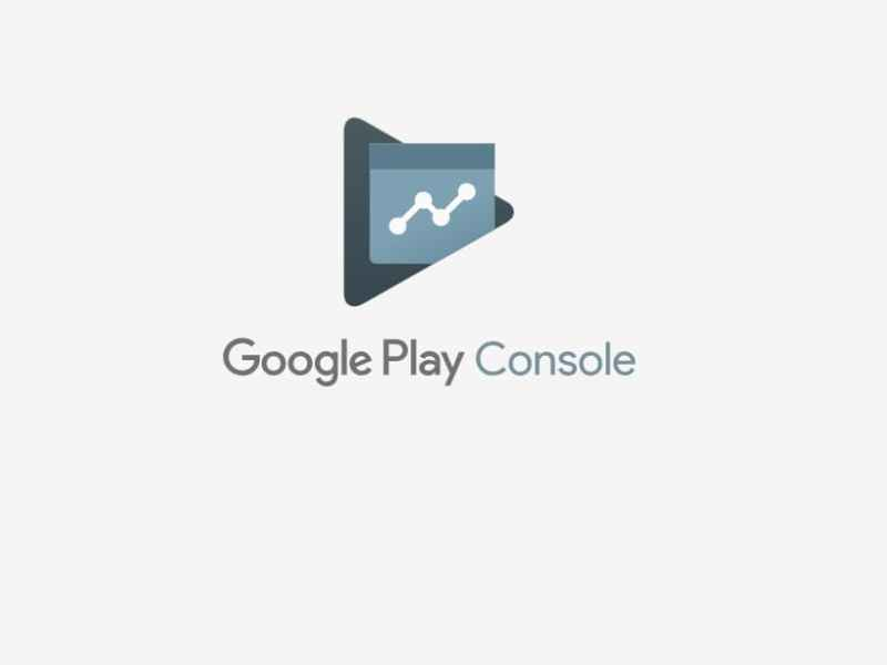 Google Playstore Now Remove Apps that require SMS and Call Logs
