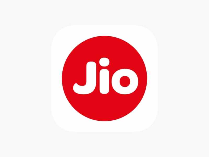 MyJio App Include new Jio Prime Friday Section