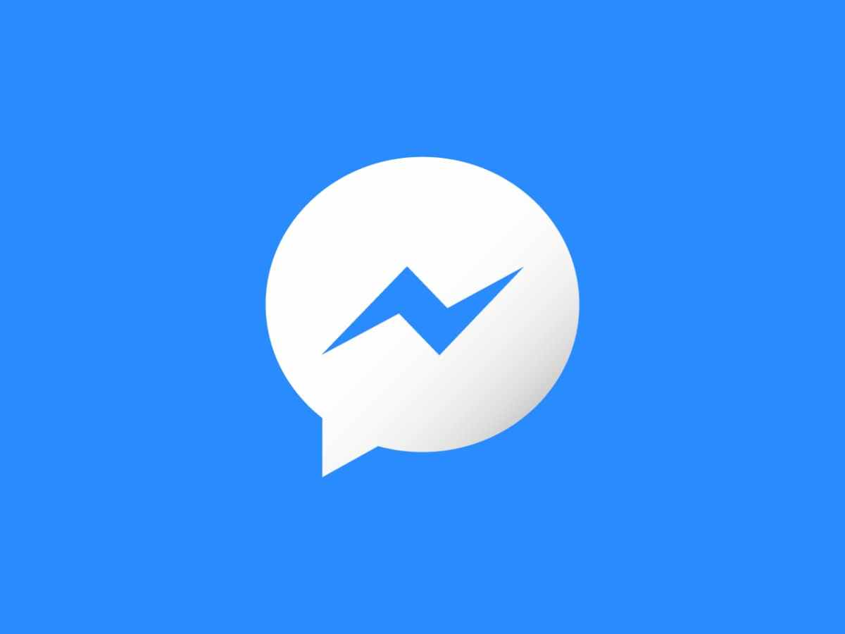 Facebook Messenger has got Quote and Reply Feature