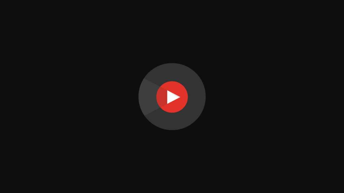 YouTube Music Not Able to Play Local Music Files in its Full Mode