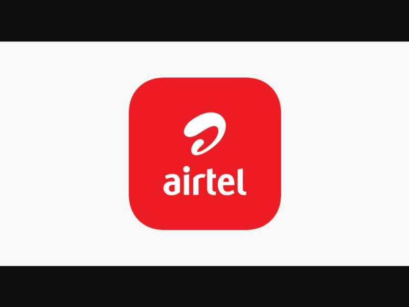 Airtel Payments Bank now offering Two Wheeler Vehicle Insurance