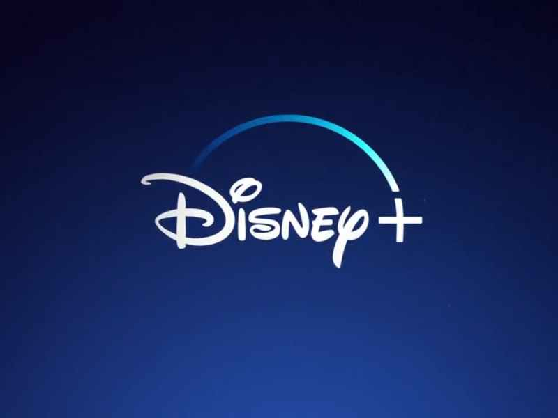 Disney+ now compete with Netflix and Amazon Prime