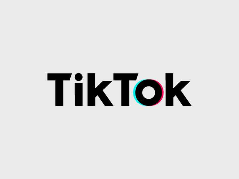 How to Install Tik Tok in India after the Ban