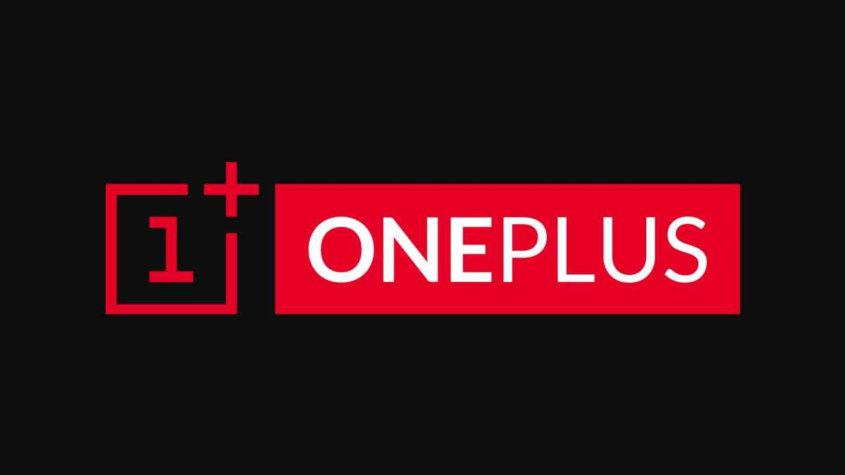 OnePlus 7 and 7 Pro will Launch on May 14 in India