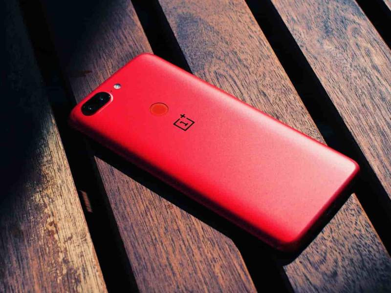 How to Prebook OnePlus 7 Pro in India