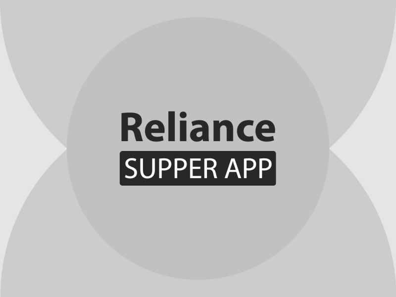 Reliance is all set to launch World's largest e-Commerce Platform