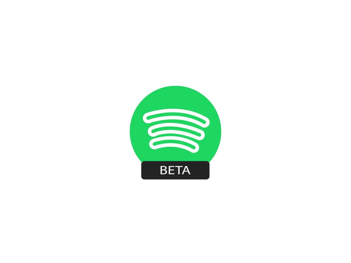 Spotify Lite Beta App is now available in India