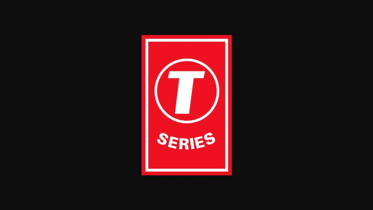 T-Series Crosses 100 Million Subscribers on YouTube