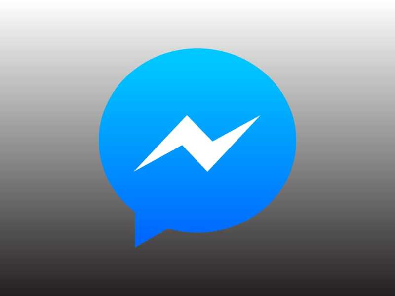 What Mark Zuckerberg Announce About Messenger on F8 2019
