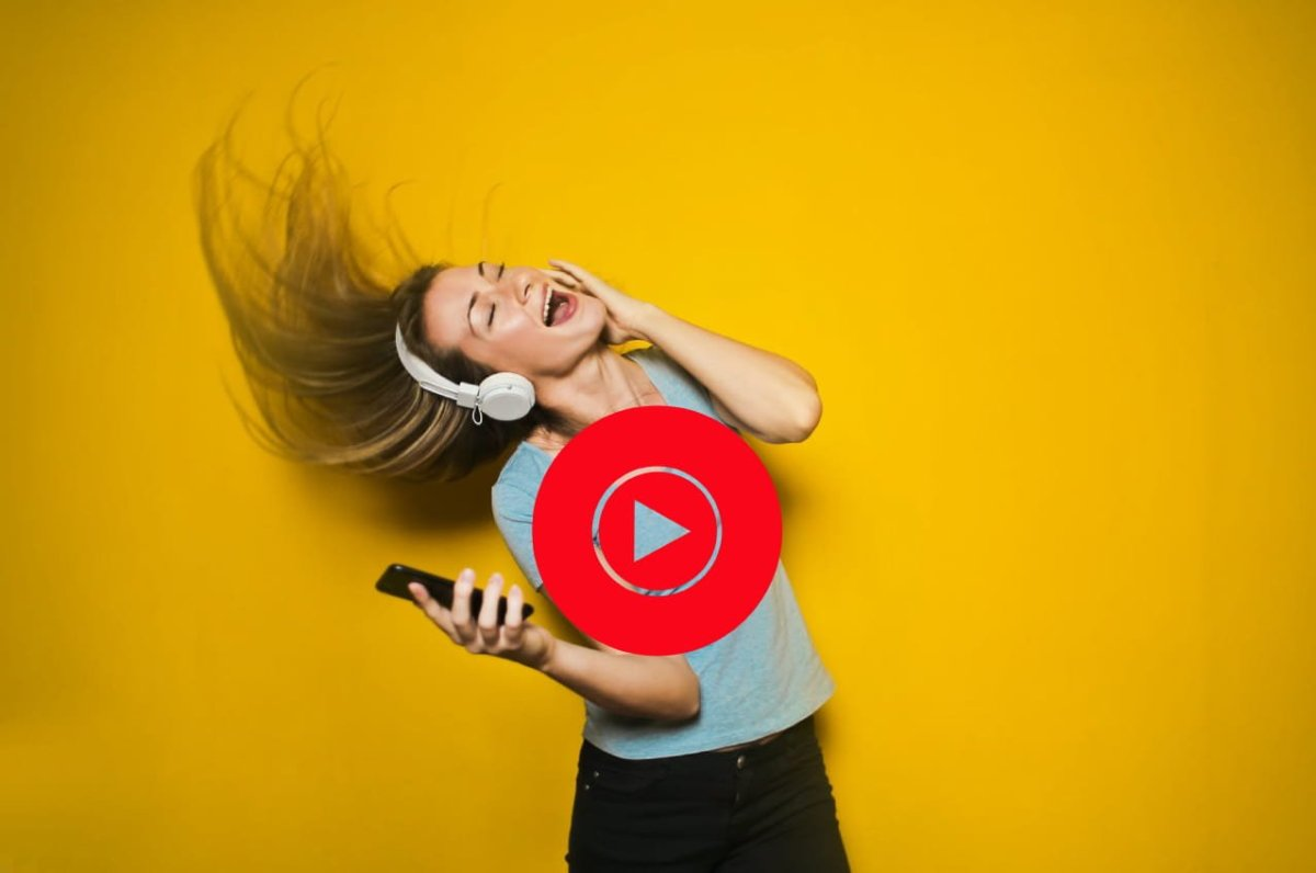 YouTube Premium Student Plan